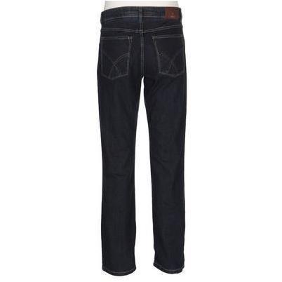 Brax Jeans Cooper Dark Blue