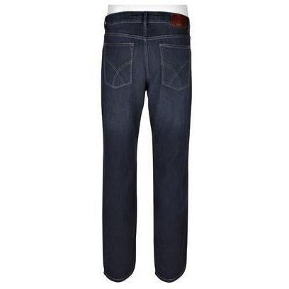 Brax Jeans Cooper Dark Stone