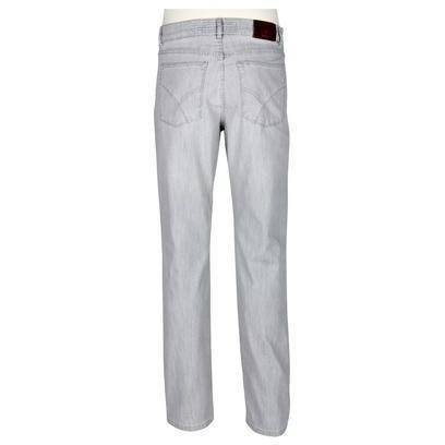 Brax Jeans Cooper Grau