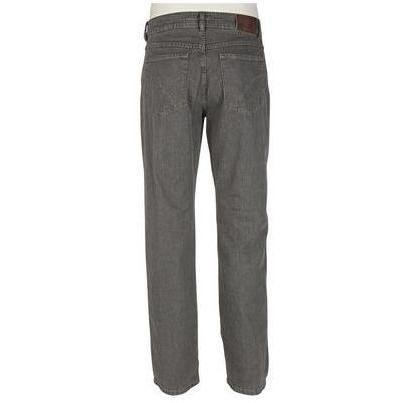 Brax Jeans Cooper Khaki