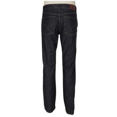 Brax Jeans Cooper Raw Blue