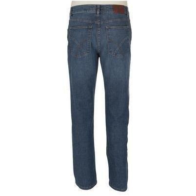 Brax Jeans Cooper Super Stone