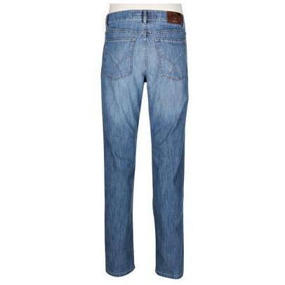 Brax Jeans Cooper Super Stone Blue