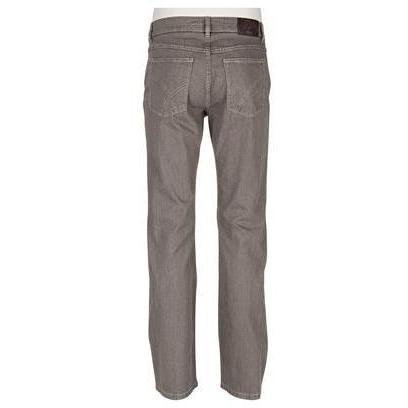 Brax Jeans Cooper Taupe