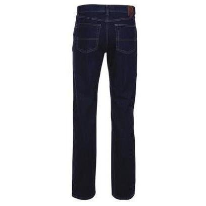 Brax Jeans Dark Blue