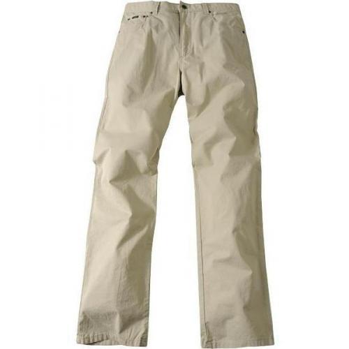 bugatti Five Pocket Cotton beige 76101/Cordoba/130