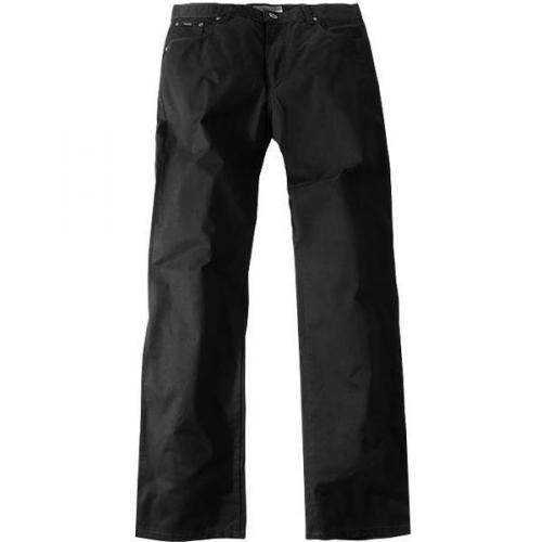 bugatti Five Pocket Cotton schw. 76101/Cordoba/100