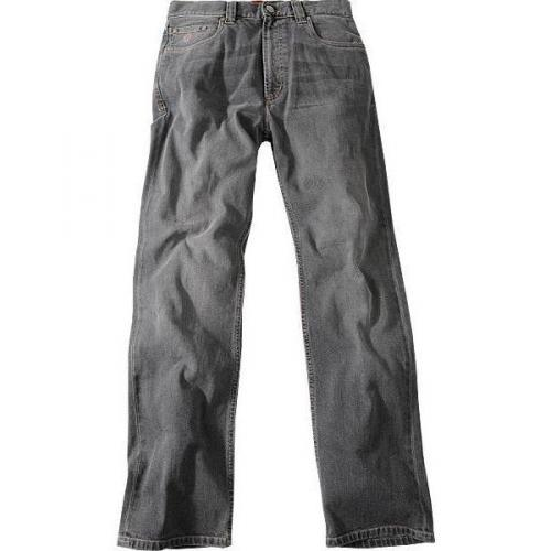 bugatti Five Pocket Jeans 16640/Nevada-D/223