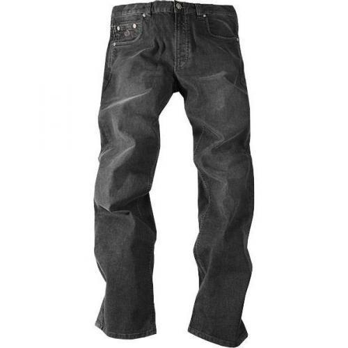 bugatti Five Pocket Jeans 16640/Nevada-D/243