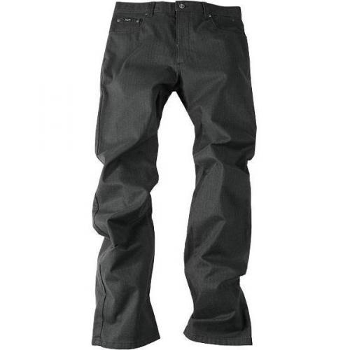 bugatti Jeans anthrazit 26215/Cordoba/250