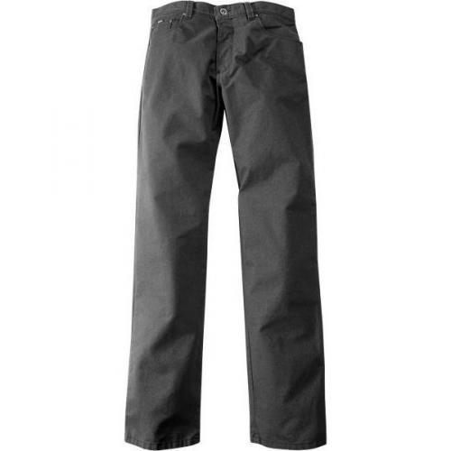 bugatti Jeans anthrazit 46170/Cordoba/250