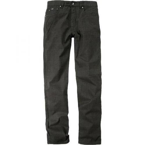 bugatti Jeans anthrazit 46172/Cordoba/250