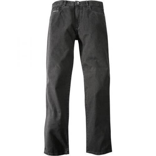 bugatti Jeans anthrazit 46384/Texas/250
