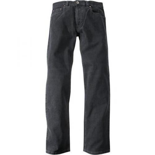 bugatti Jeans anthrazit 46394/Nevada/295