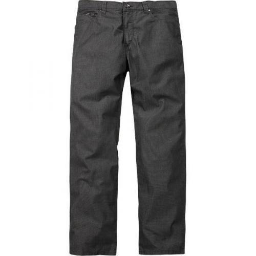 bugatti Jeans anthrazit 56104/Cordoba/250