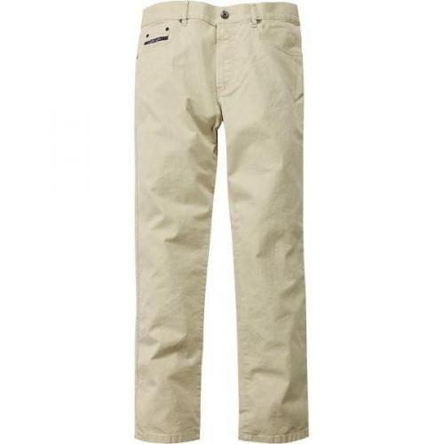 bugatti Jeans beige 56627/Texas-D/120