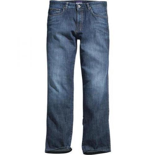 bugatti Jeans blau 46650/London D/383