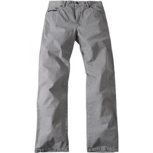 bugatti Jeans Copact Twill grau 16311/Texas/230