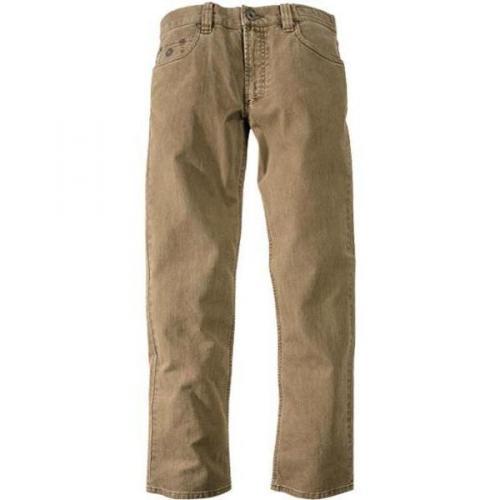 bugatti Jeans curry 46394/Nevada/150