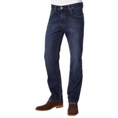 Bugatti Jeans dark denim