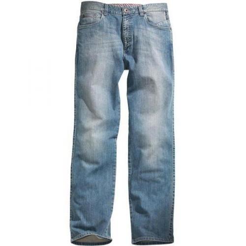 bugatti Jeans denim 36644/3420D/144