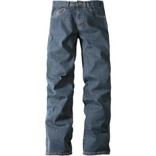 bugatti Jeans dunkelblau 66600/Texas-D/370