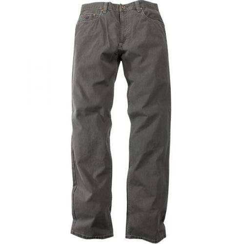 bugatti Jeans dunkelgrau 56310/Nevada/260