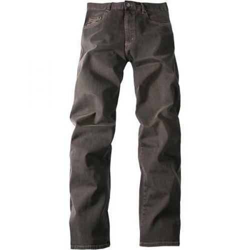 bugatti Jeans dunkelgrau 66600/Texas-D/180