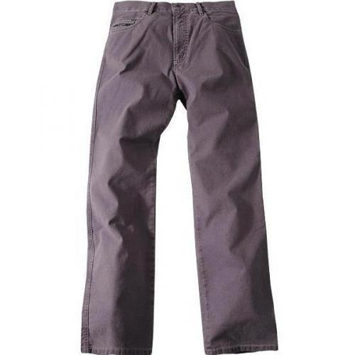 bugatti Jeans Five Pocket lila 16609/Texas-D/960