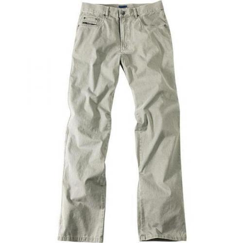 bugatti Jeans grau 36354/Texas/510