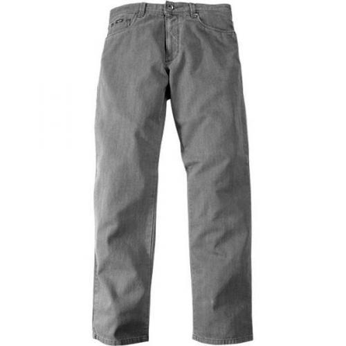 bugatti Jeans grau 46167/Cordoba/240