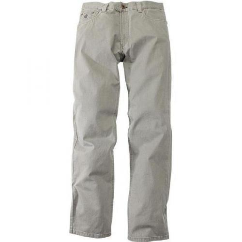 bugatti Jeans grau 56310/Nevada/230