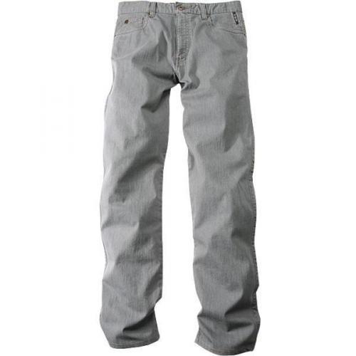 bugatti Jeans hellgrau 36626/London-D/230
