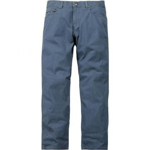 bugatti Jeans jeansblau 56308/Texas/365