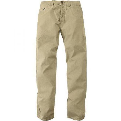 bugatti Jeans khaki 56310/Nevada/150