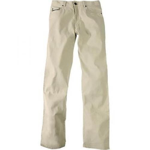 bugatti Jeans kitt 36349/Texas/125