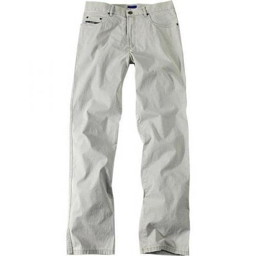 bugatti Jeans kitt 36352/Texas/210