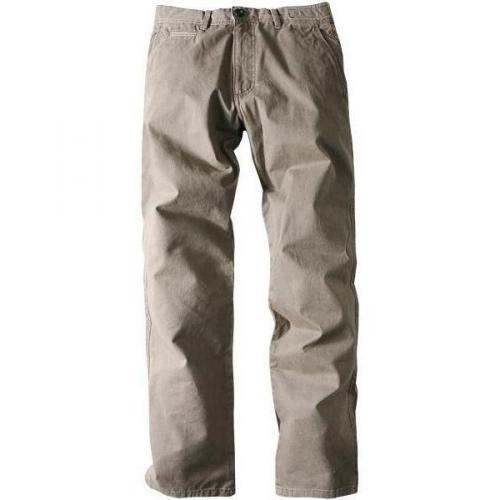 bugatti Jeans nougat 46380/Berlin/130