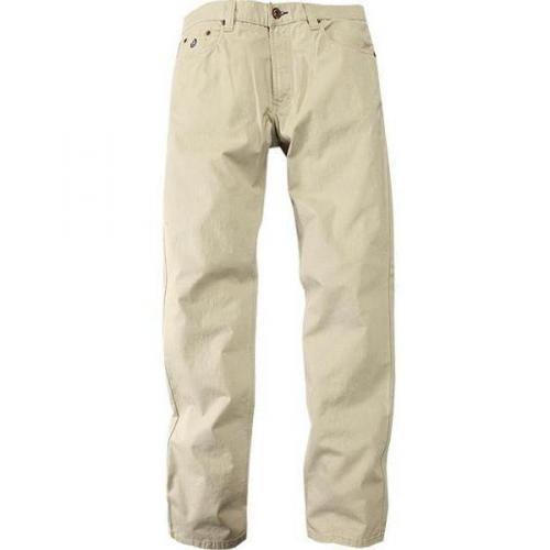 bugatti Jeans sand 56310/Nevada/130