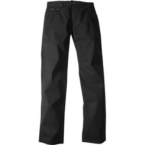 bugatti Jeans schwarz 56102/Cordoba/100