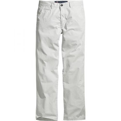 bugatti Jeans silbergrau 56300/Berlin/110