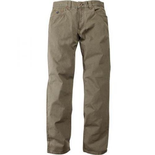 bugatti Jeans taupe 56310/Nevada/580