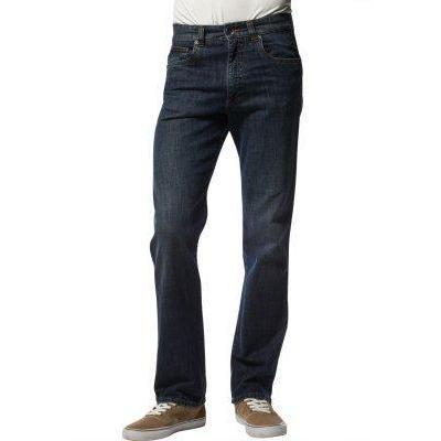Bugatti LONDON Jeans darkdenim