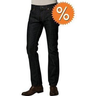 Burlington HARRY Jeans darkblue