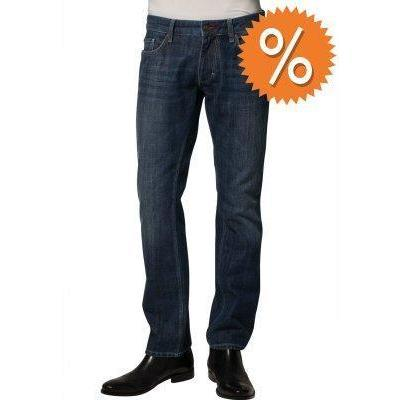 Burlington HARRY Jeans denimblue