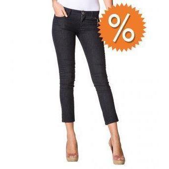 Byblos Jeans dunkelblau