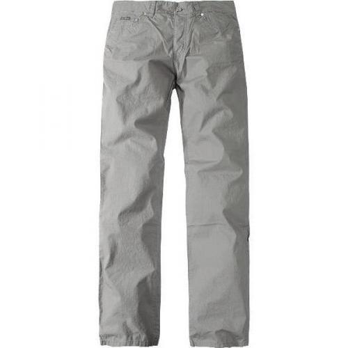 Calvin Klein Jeans 5-Pocket CMA531/GN51B/9C3