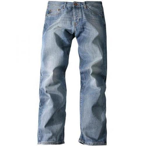 Calvin Klein Jeans 5 Pockets CMA531/D75XE/D76