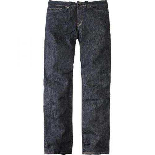 Calvin Klein Jeans 5 Pockets CMA531/EC3GT/D79