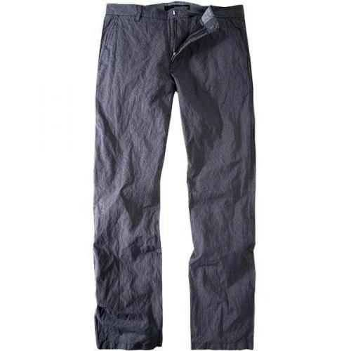 Calvin Klein Jeans Chino CMB330/FR752/R79